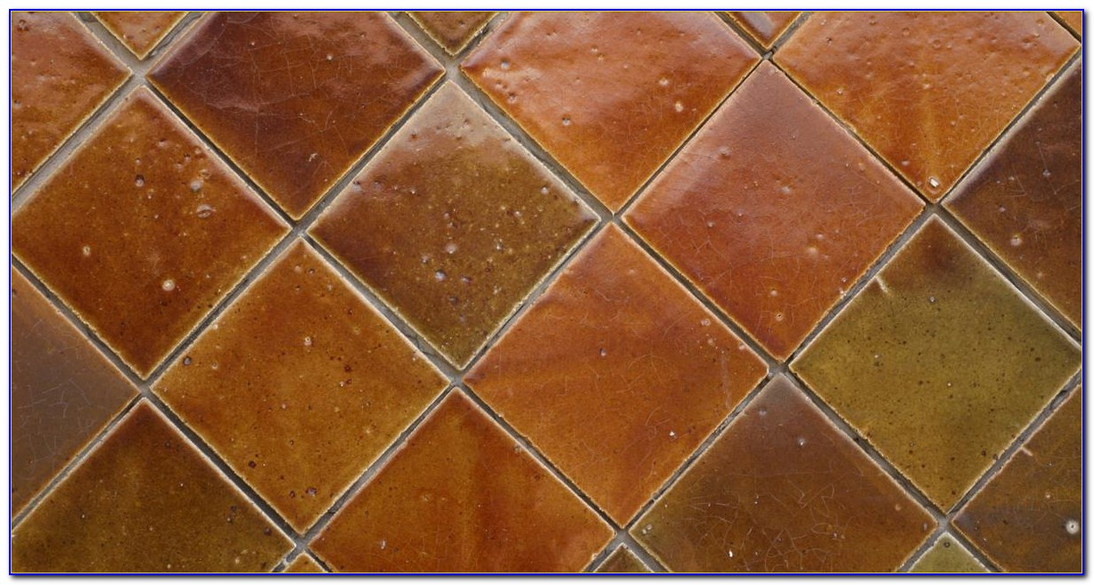 Ceramic Floor Tile Edge Trim