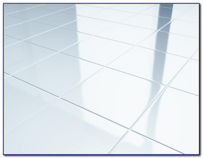 Ceramic Tile Cost Per Square Foot Installed