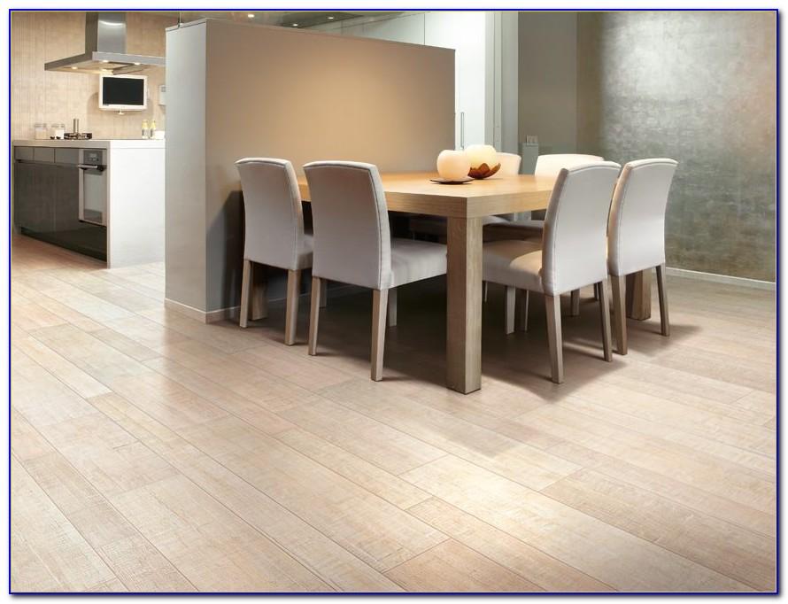 Ceramic Tile Installation Labor Cost Per Square Foot Tiles Home Design Ideas 9wprevyq1370936
