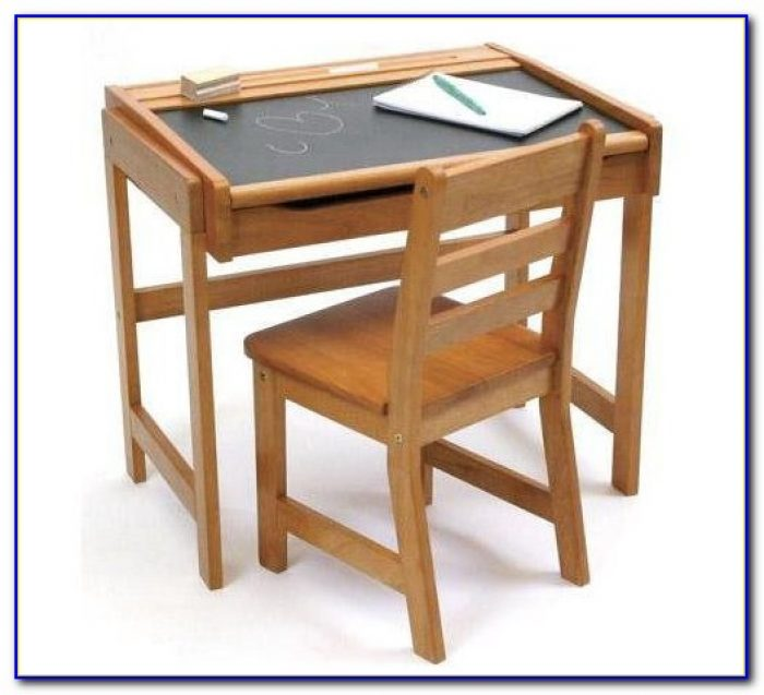 Child's Desk And Chair Set Uk