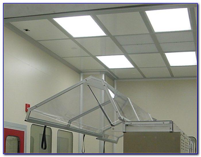 Clean Room Climaplus Ceiling Tiles Tiles Home Design