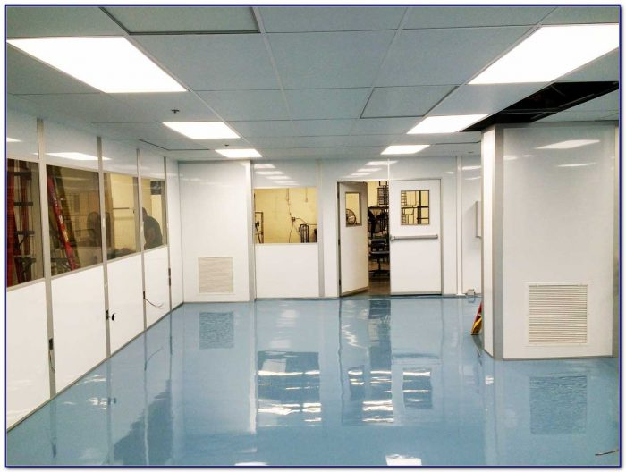 Plastic Clean Room Ceiling Tiles Tiles Home Design