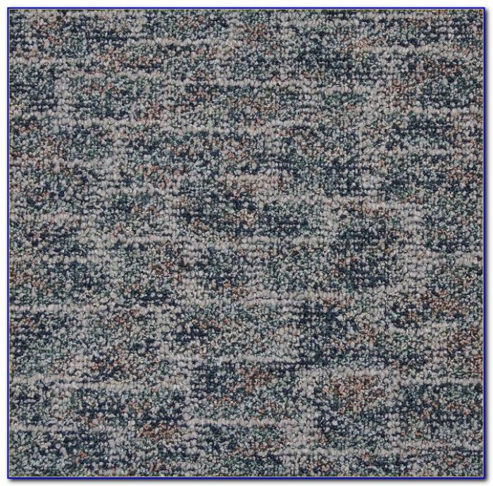Commercial Grade Carpet Tiles Tiles Home Design Ideas