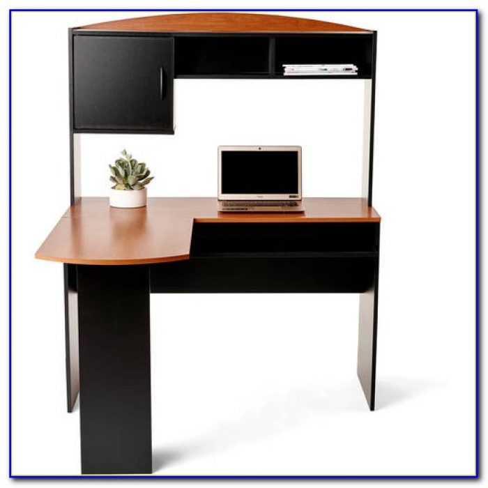 Corner computer desk with hutch canada desk home design ideas abpwboeqvx18935 - Corner desks canada ...