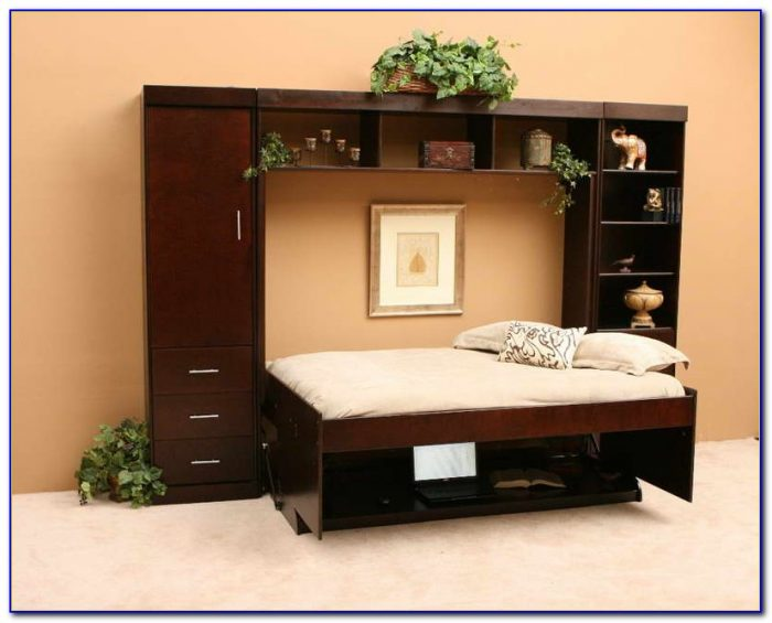 Desk And Bed Combo Uk