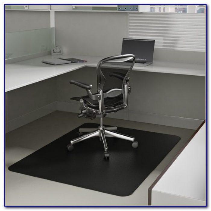 Chair Mat For Carpet Corner Desk Desk Home Design