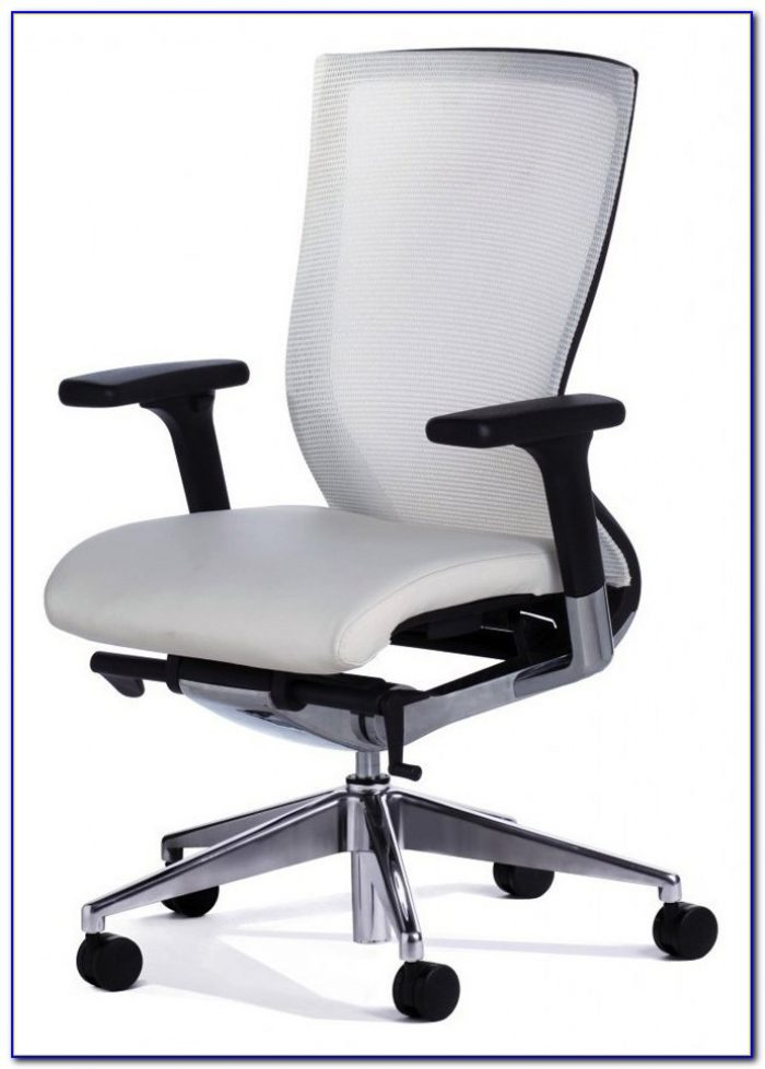 Best desk chairs for bad backs desk home design ideas for Best furniture for bad backs