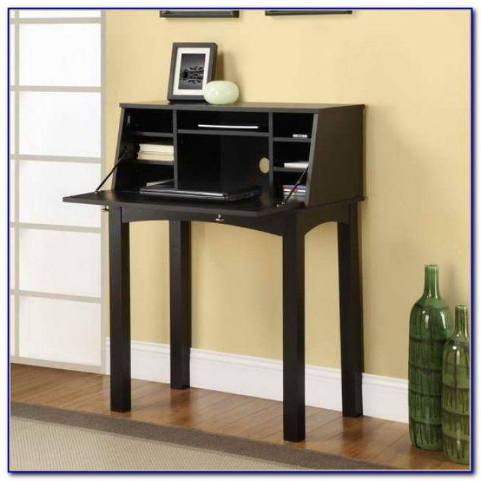 Small Computer Desks Amazon Desk Home Design Ideas