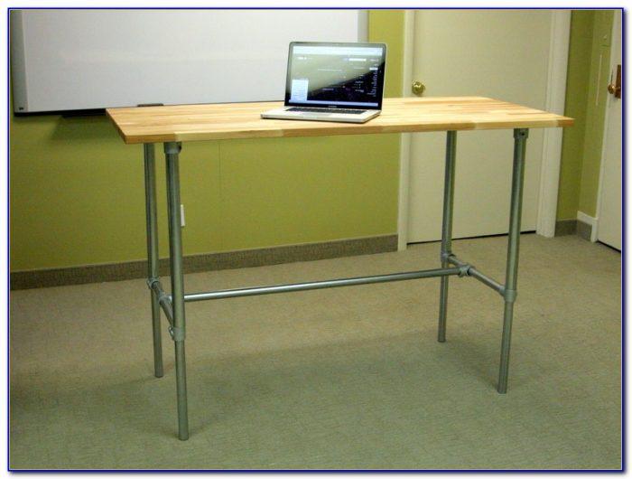 Best Computer Desks Reddit Desk Home Design Ideas