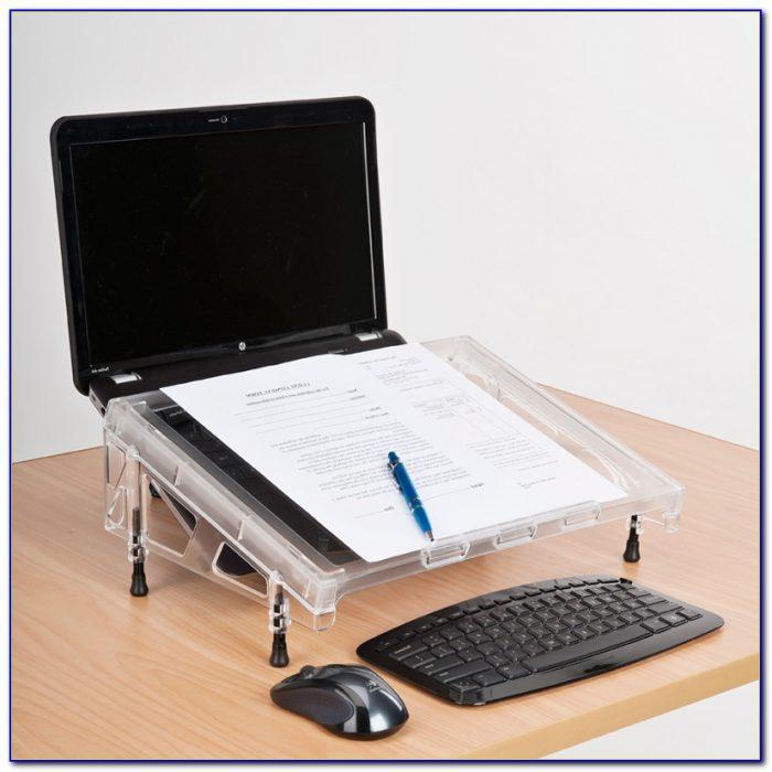 Document Holder For Desk Staples