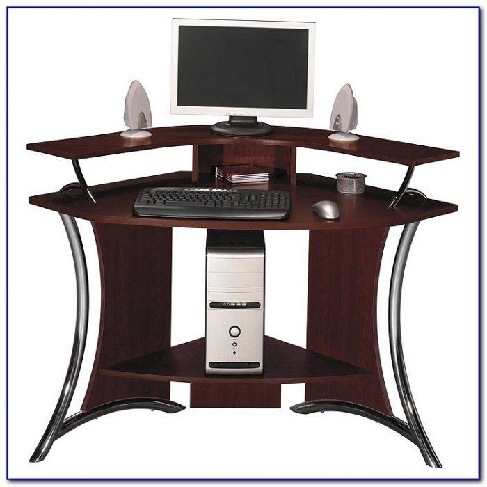 Office Max Bradford Corner Desk Instructions Desk Home Design Ideas R6dvboldmz75042