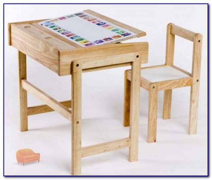 Child S Roll Top Desk Ebay Uk Desk Home Design Ideas