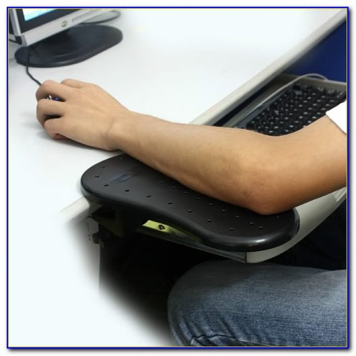 Elbow Rest Pad For Desk Desk Home Design Ideas