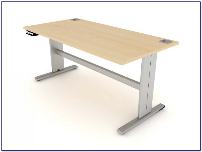Ikea adjustable desk electric desk home design ideas for Ikea motorized standing desk