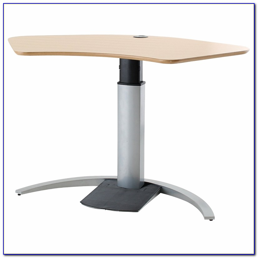 Electric Sit Stand Computer Desk Download Page Home