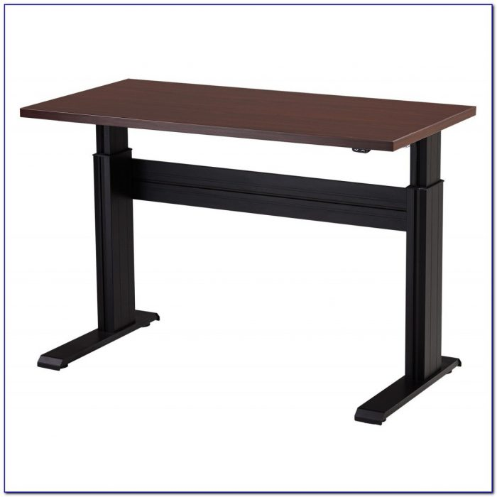 Electric Sit Stand Desk Nz