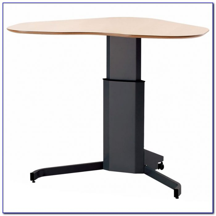 Electric Sit Stand Desk Uk