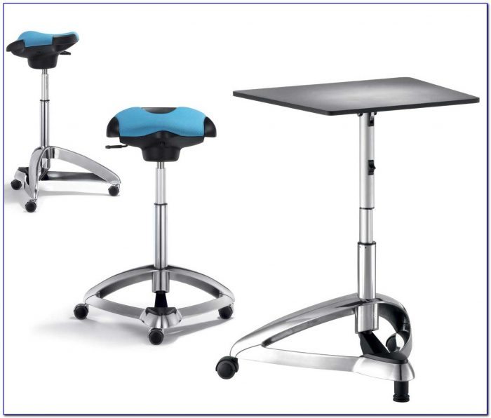 Standing Desk Height Small Standing Desk Freedom To