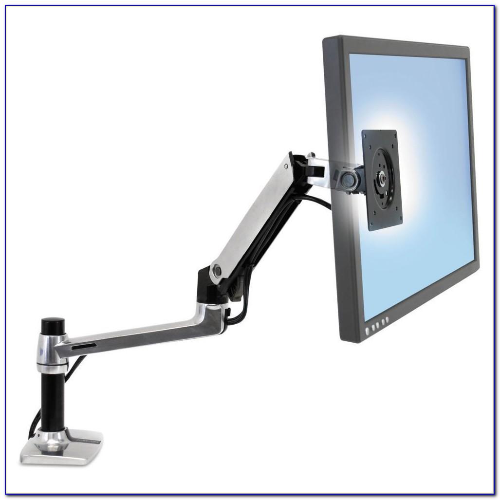 Lx Desk Mount Lcd Arm Manual Hostgarcia
