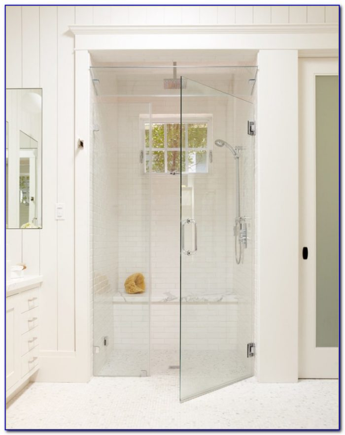 Fake Tile Board For Showers