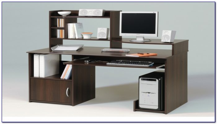 Interiors Design Furniture Family Dollar ~ Interiors by design family dollar computer desk