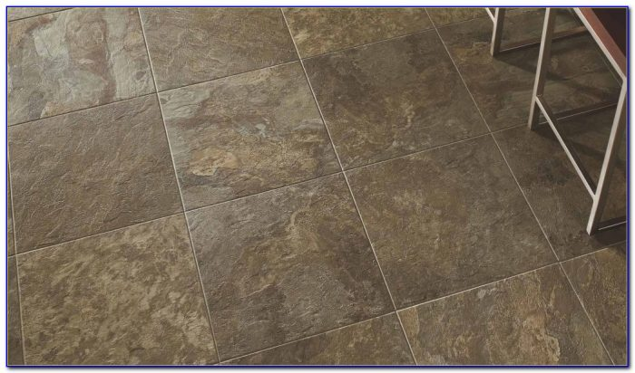Grout For Vinyl Tile Flooring