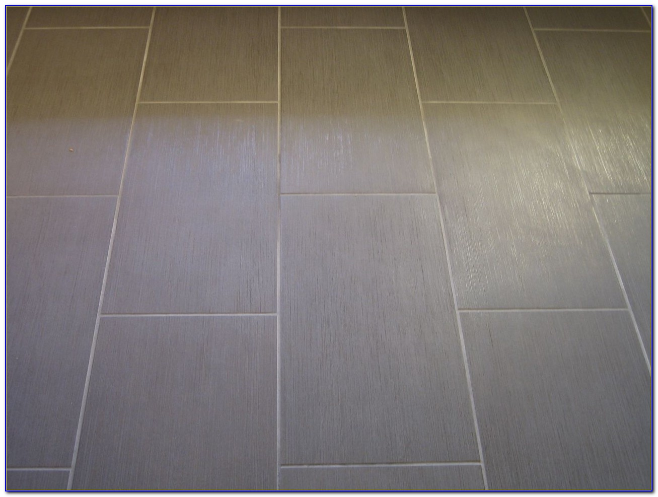 Grout Sealer For Vinyl Tile Tiles Home Design Ideas