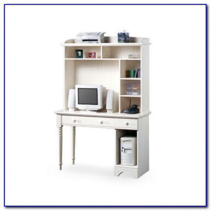 Harbor View Computer Desk Armoire Desk Home Design