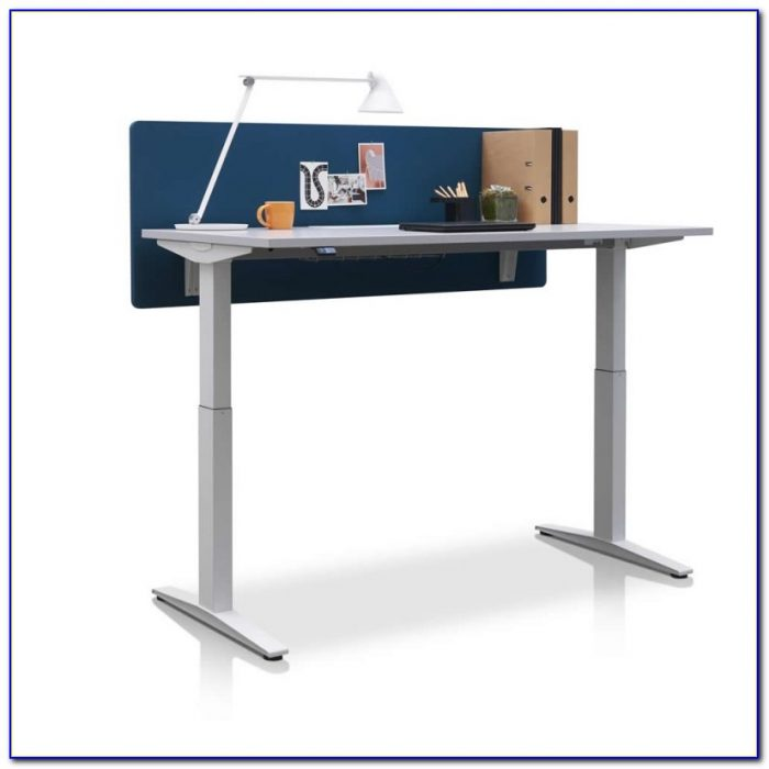 Ergotron Standing Desk Manual Desk Home Design Ideas
