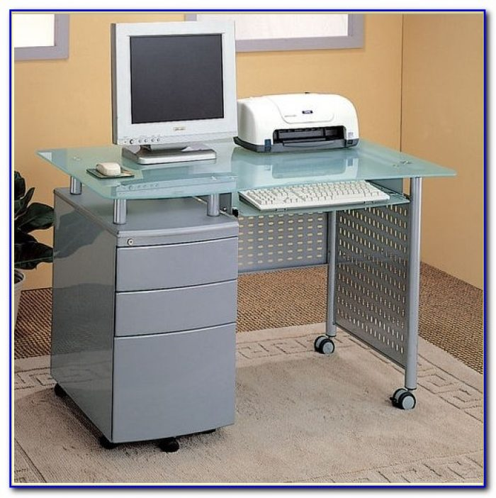 office desk with locking drawers desk with locking drawers desk home design ideas 23917
