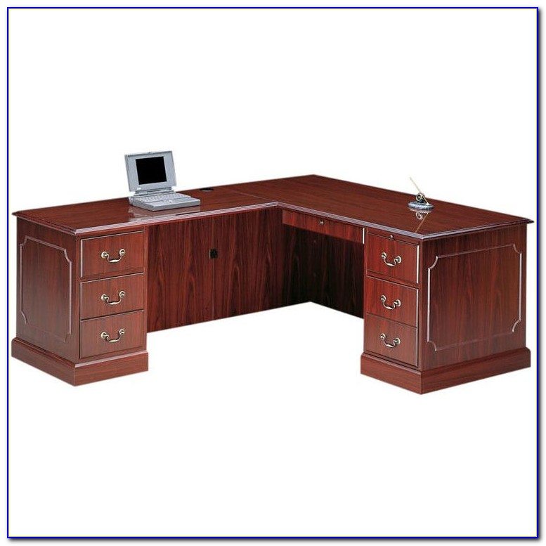 hon l shaped reception desk desk home design ideas