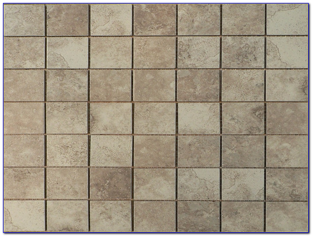How to clean ceramic tile grout naturally tiles home for How to clean bathroom grout and tiles
