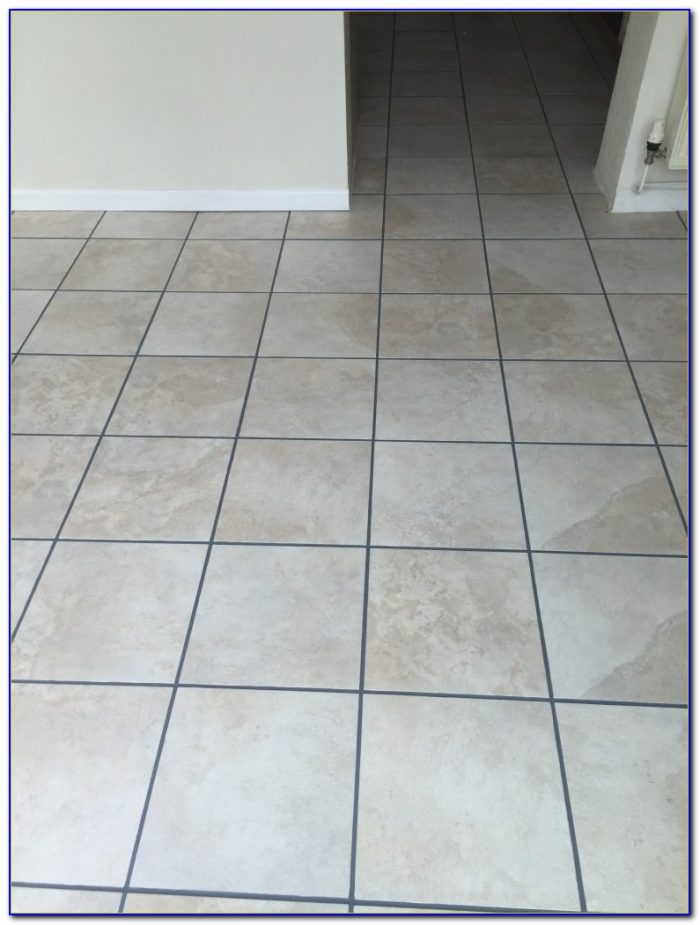 How to clean tile grout on bathroom floor tiles home design ideas amdl2jlpyb69972 for Bathroom floors without grout