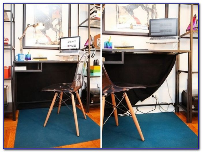 Hide Cords On Desk Desk Home Design Ideas 4rdbmyony272474