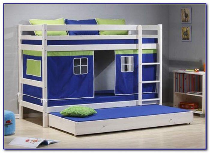 Ikea floating desk shelf desk home design ideas z5nkerpq8619604 - Bed with desk ikea ...