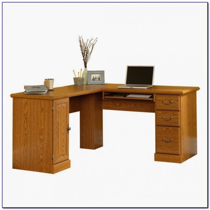 corner armoire computer desk desk home design ideas. Black Bedroom Furniture Sets. Home Design Ideas