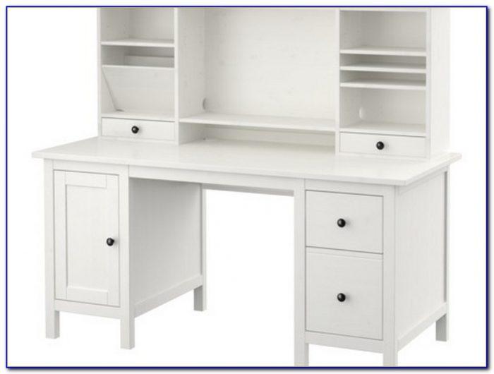 ikea desk hutch black desk home design ideas