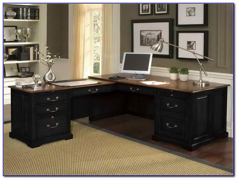 Ikea L Shaped Corner Desk Desk Home Design Ideas