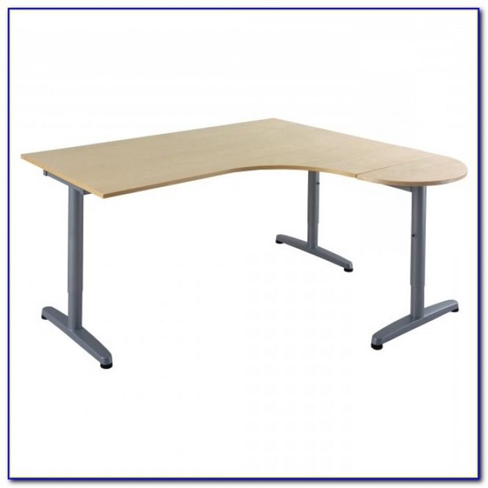 Ikea Bunk Bed With Desk Instructions Desk Home Design