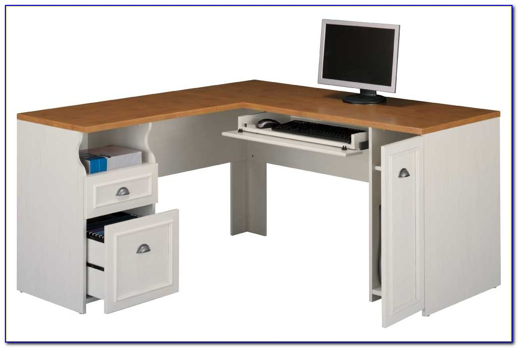 Ikea L Shaped Desk Uk Download Page Home Design Ideas