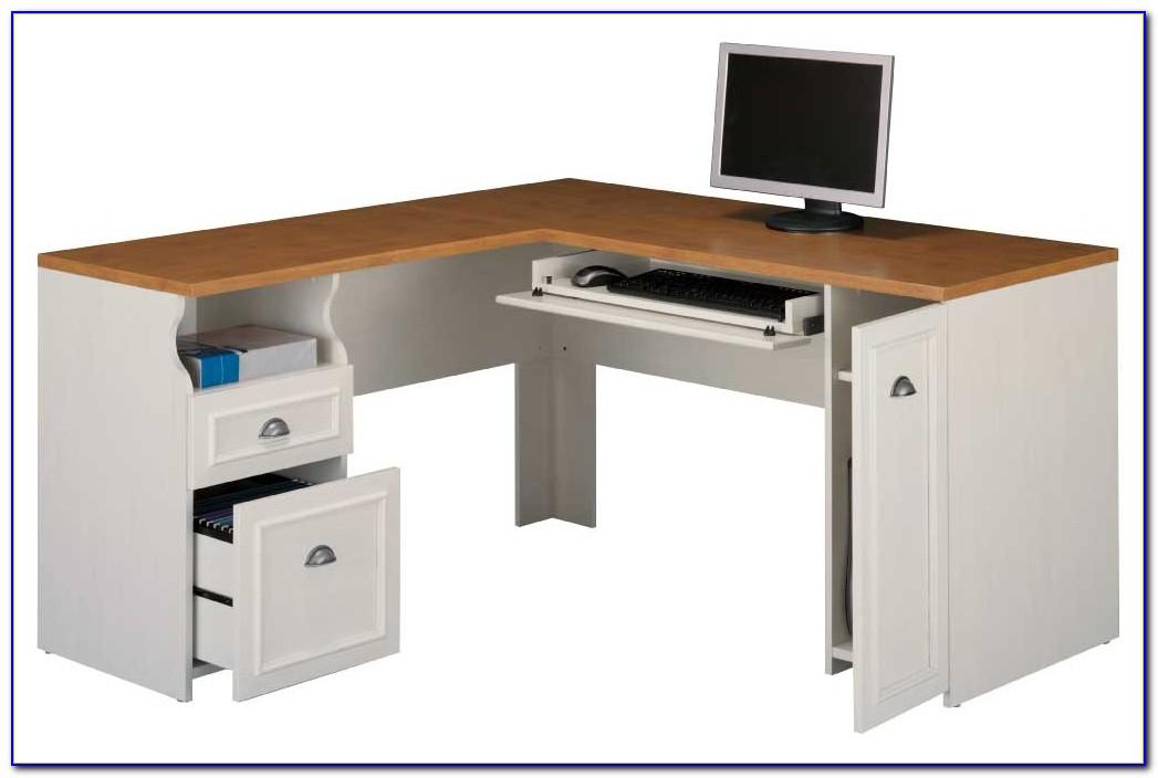 Ikea l shaped desk uk download page home design ideas galleries home design ideas guide - Ikea uk computer desk ...