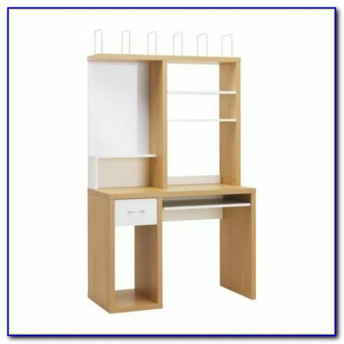 Ikea computer desk malm desk home design ideas for White desk with hutch ikea