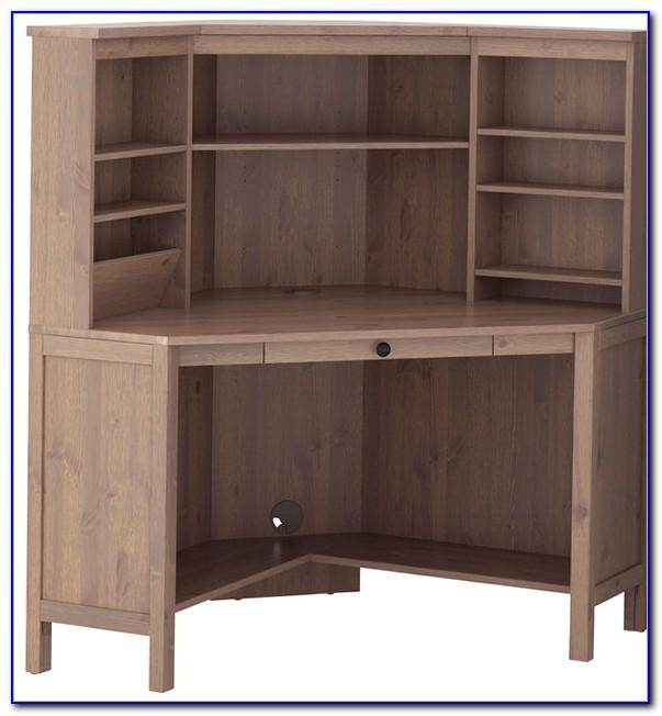 Ikea Micke Desk With Hutch Download Page – Home Design
