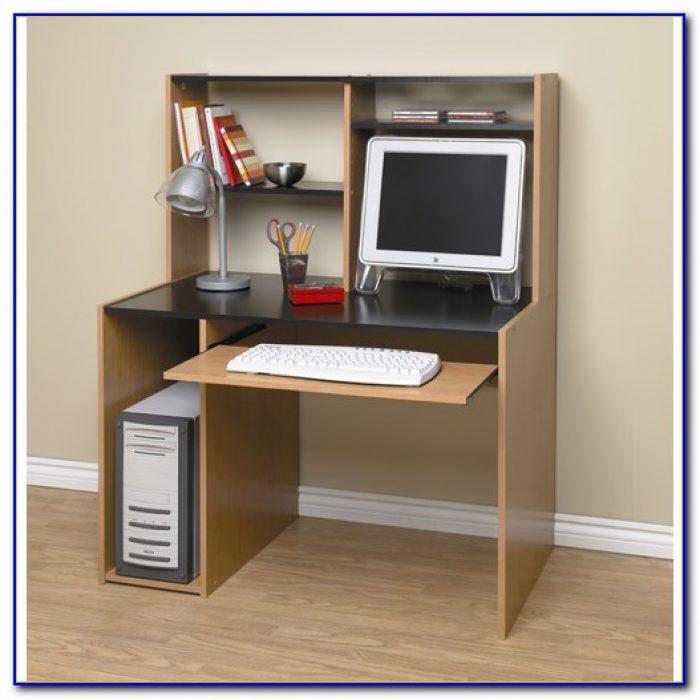 Ikea Mikael Desk With Hutch Dimensions