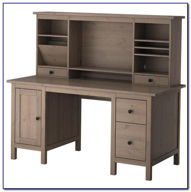 ikea secretary desk with hutch desk home design ideas qbn1e5jn4m72810. Black Bedroom Furniture Sets. Home Design Ideas