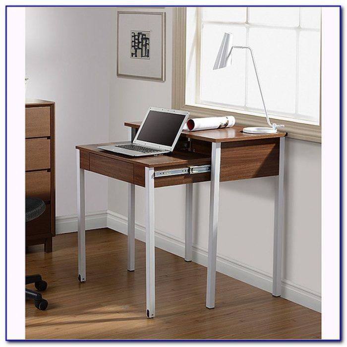 Space Saver Home Computer Desk Desk Home Design Ideas