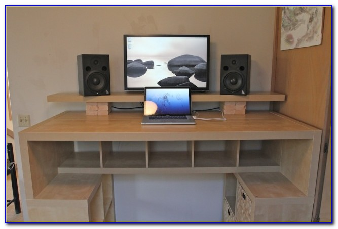 Ikea Standing Desk Legs Download Page Home Design Ideas