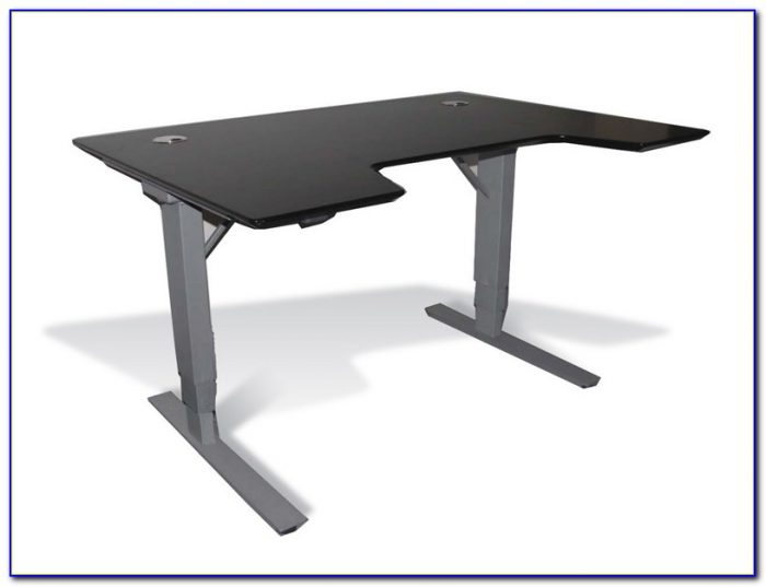 Jesper Sit Stand Desk Warranty Desk Home Design Ideas