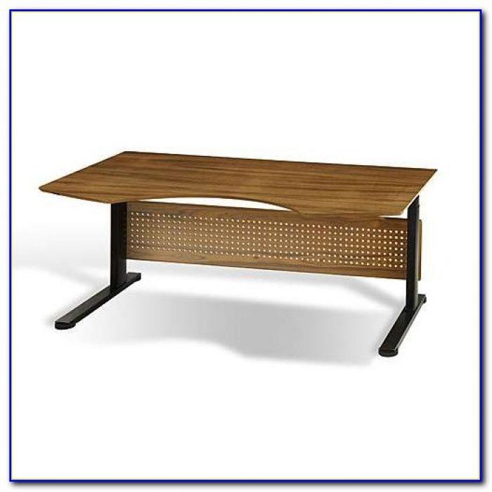 Jesper Sit Stand Desk Staples Desk Home Design Ideas