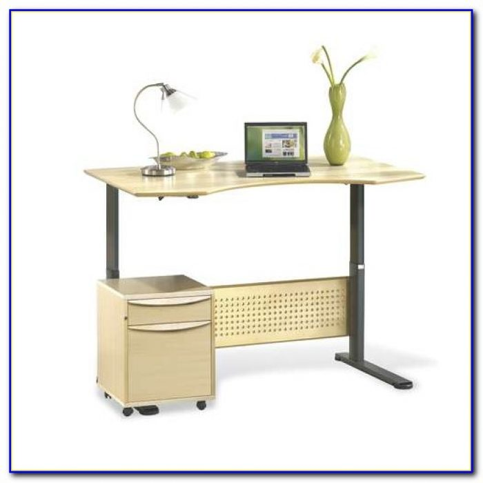 Jesper Sit Stand Desk Manual Desk Home Design Ideas